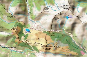 carte_natura 4