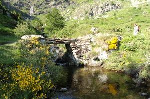 Pont de Ganioule